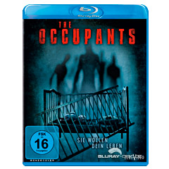 The-Occupants-2014-DE.jpg
