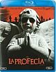 La profecía (1976) (ES Import) Blu-ray