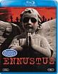 Ennustus (1976) (FI Import ohne dt. Ton) Blu-ray