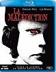 La Malédiction (1976) (FR Import ohne dt. Ton) Blu-ray