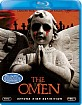The Omen (1976) (PL Import) Blu-ray