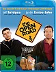 The Open Road (Neuauflage) Blu-ray