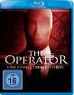 The Operator - Eine Marble Hornets Story Blu-ray