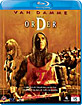 The Order (SE Import ohne dt. Ton) Blu-ray