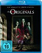 The Originals - Die komplette erste Staffel (Blu-ray + UV Copy) Blu-ray