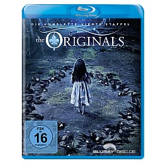 The-Originals-Die-komplette-vierte-Staffel-Blu-ray-und-UV-Copy-DE.jpg