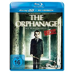 The-Orphanage-Das-Waisenhaus-2-3D-Blu-ray-3D-DE.jpg