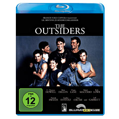 The-Outsiders-Standard-Edition.jpg