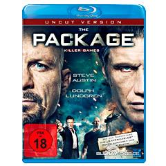 The-Package-2013-DE.jpg