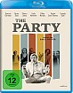 Die Party (2017) Blu-ray