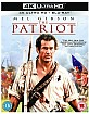 The-Patriot-4K-Theatrical-and-Extended-UK-Import_klein.jpg