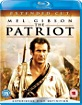 The Patriot - Extended Cut (UK Import ohne dt. Ton)
