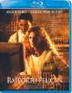 Il Rapporto Pelican (IT Import) Blu-ray