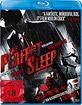 The-Perfect-Sleep_klein.jpg