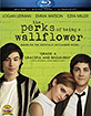 The-Perks-of-Being-a-Wallflower-Blu-ray-DVD-UV-Copy-US_klein.jpg