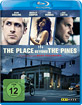 The Place Beyond the Pines Blu-ray