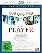 The Player (1992) Blu-ray