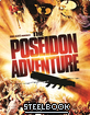 The Poseidon Adventure (1972) - Steelbook (UK Import)