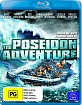 The Poseidon Adventure (1972) (AU Import)