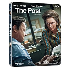 The-Post-2017-Steelbook-IT-Import.jpg