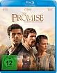 The Promise - Die Erinnerung bleibt Blu-ray