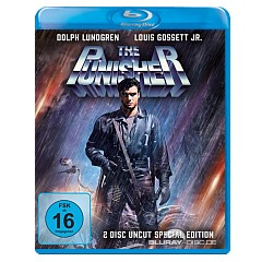 The-Punisher-1989-Blu-ray-und-Bonus-DVD-DE.jpg