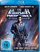 The Punisher (1989) (Blu-ray + Bonus DVD) Blu-ray