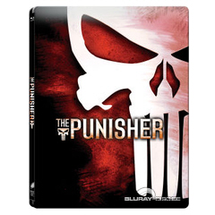 The-Punisher-2004-Zavvi-Steelbook-UK.jpg