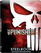 The Punisher (2004) - Zavvi Exclusive Limited Edition Steelbook (UK Import ohne dt. Ton)