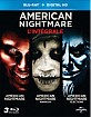 American Nightmare: L'intégrale (Blu-ray + UV Copy) (FR Import) Blu-ray