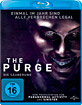 The Purge - Die Säuberung Blu-ray