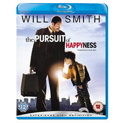 The-Pursuit-of-Happyness-UK.jpg