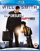 The Pursuit of Happyness (UK Import)