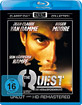The Quest - Die Herausforderung (Classic Cult Collection) Blu-ray