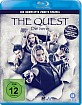 The Quest: Die Serie - Die komplette zweite Staffel Blu-ray