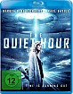 The Quiet Hour Blu-ray