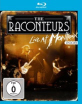 The-Raconteurs-Live-at-Montreux-2008_klein.jpg