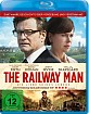 The Railway Man - Die Liebe seines Lebens Blu-ray