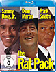 The Rat Pack Blu-ray