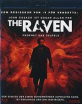 The Raven (2012) (CH Import) Blu-ray