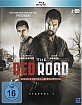The Red Road - Staffel 1 Blu-ray