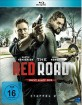 The Red Road - Staffel 2 Blu-ray