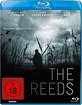 The Reeds (2009) Blu-ray