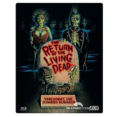 The-Return-of-the-Living-Dead-Verdammt-die-Zombies-kommen-Limited-FuturePak-Edition-AT.jpg