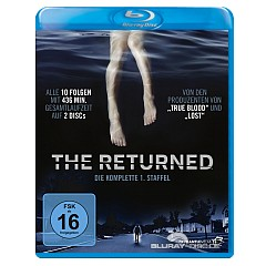 The-Returned-2015-Die-komplette-1-Staffel-DE.jpg