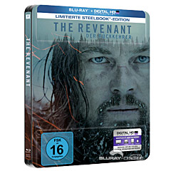 The-Revenant-Der-Rueckkehrer-Limited-Steelbook-Edition-DE.jpg