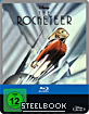 The Rocketeer - Steelbook Blu-ray