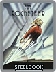 The Rocketeer - Zavvi Exclusive Steelbook (UK Import ohne dt. Ton)