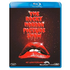 The-Rocky-Horror-Picture-Show-40th-anniversary-IT-Import.jpg