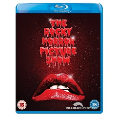The-Rocky-Horror-Picture-Show-40th-anniversary-UK-Import.jpg